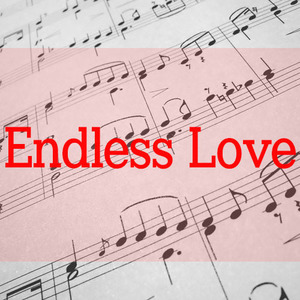 Endless Love(3P)