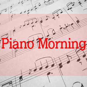 Piano Morning(2P)